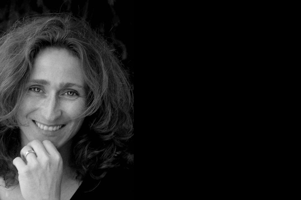 Paartherapie Wochenende Andrea Kremser