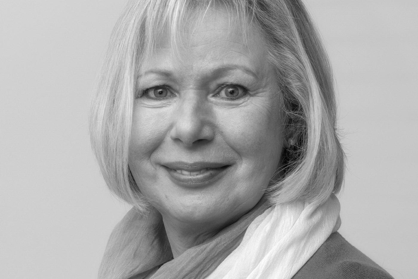 Gabriela Ferling-Küpper